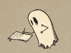 escritor-fantasma.jpg
